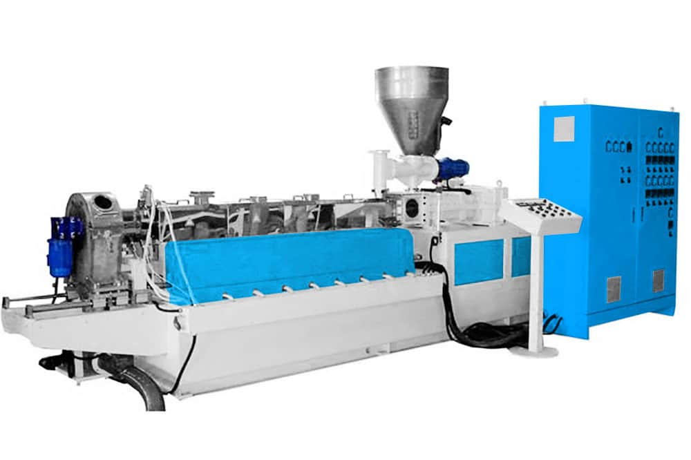 EMD-S_Segment_Type_Twin_Screw_Extruder