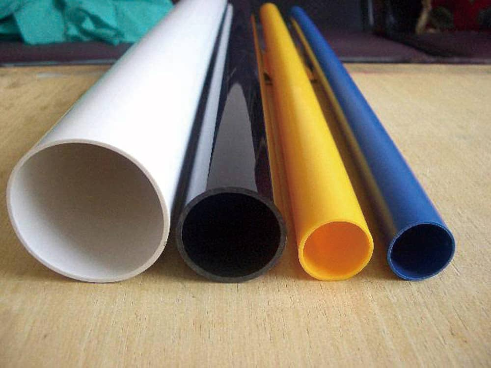 Everplast PVC Pipe-Product