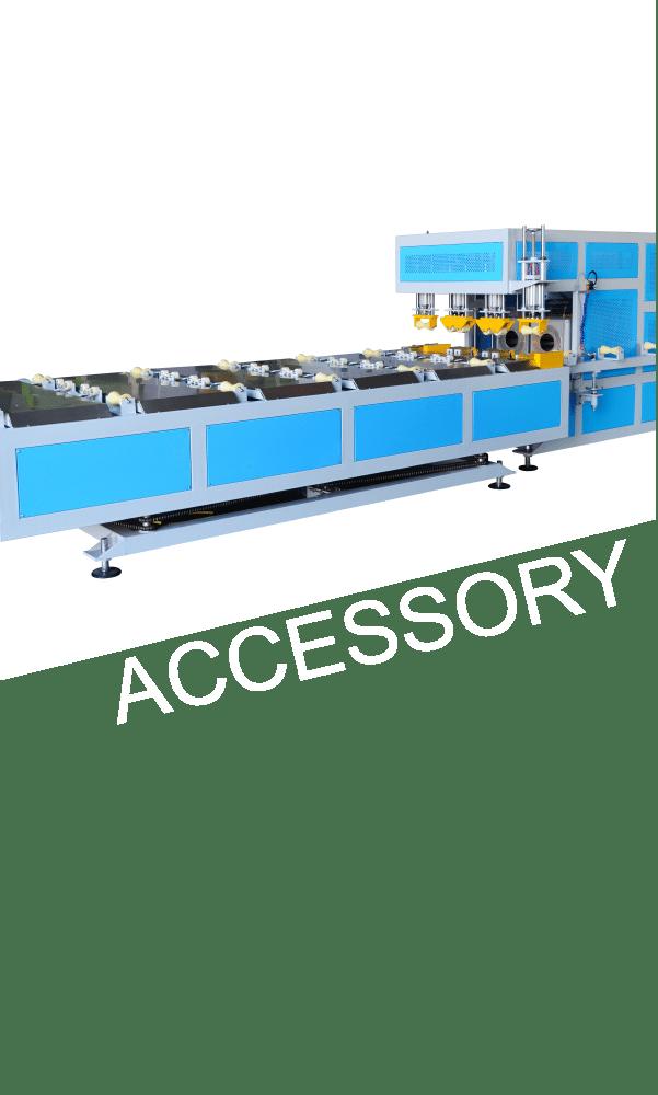 Everplast Accessory