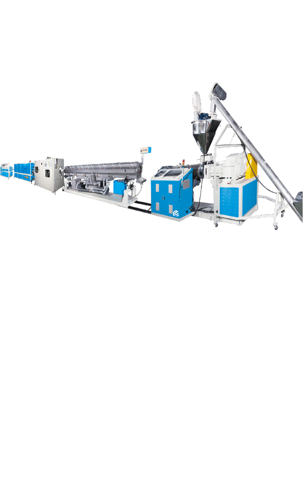 Everplast Pipe Project
