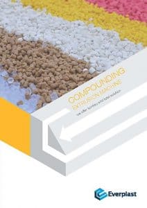 Everplast Compounding Catalog