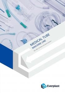 Everplast Medical Tube Catalog