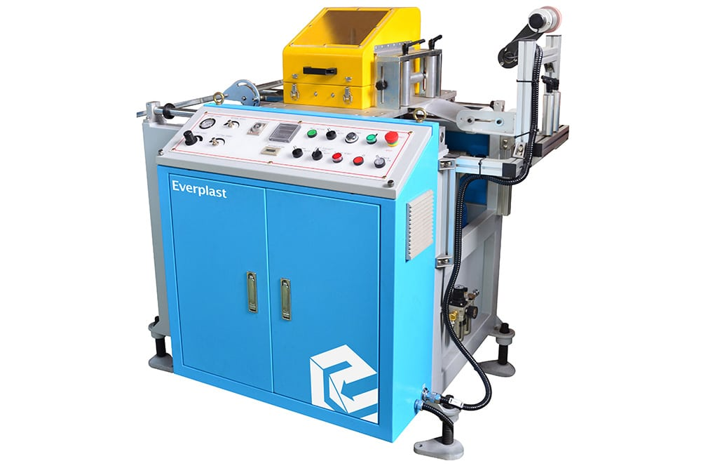 Saw Cutter Machine