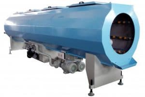 EPS-624_Water_Cooling_Tank