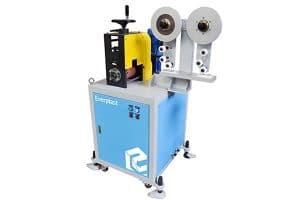 Everplast ERT-2 Adhesive Tape Coating Machine