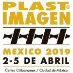 2019 Plast Imagen Mexico
