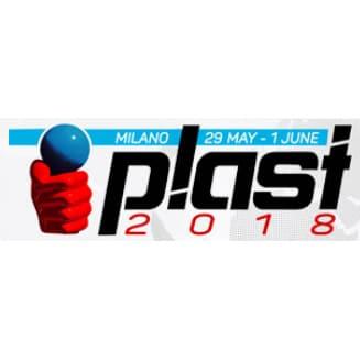 2018-Plast-Italy