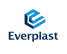 Everplast Logo
