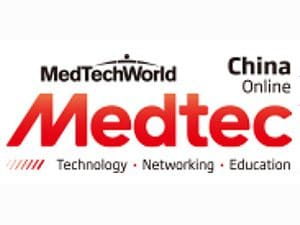 2019 Medtec