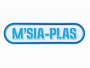 2019 Msia Plas