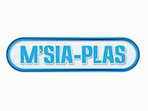 2019 馬來西亞國際塑橡膠工業展