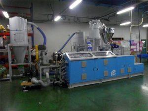 EMD-90 Compounding System