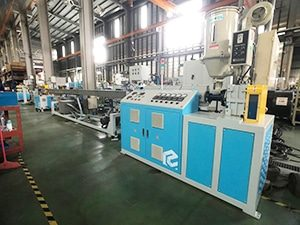 EMS-55 TPV Car Gasket Dual Type Machine Line-300x225