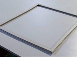 PVC Refrigerator Gasket