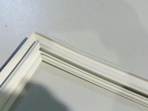 PVC Refrigerator Gasket Product