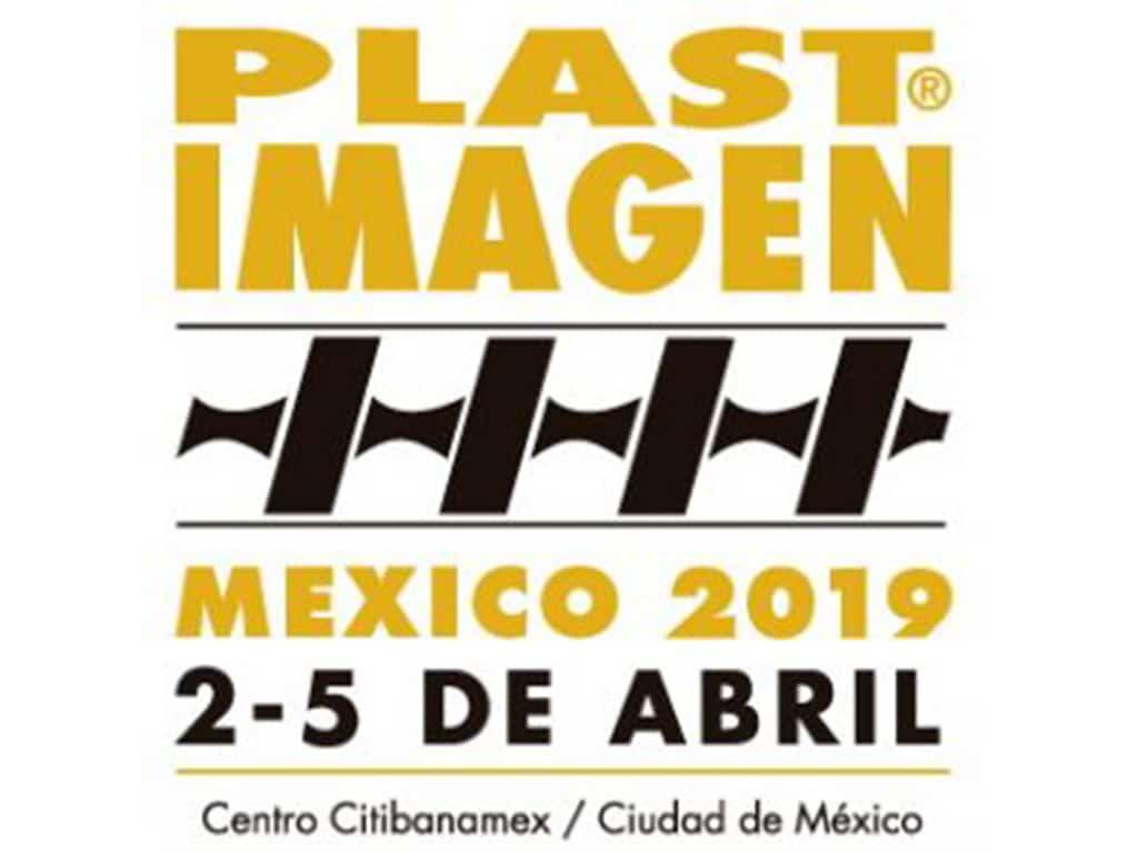 2019 PLASTIMAGEN, MEXICO