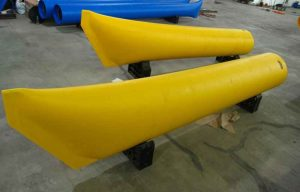 800mm-HDPE-Pipe-Extrusion-Line-005