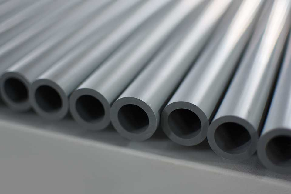 cpvc_pipe_product