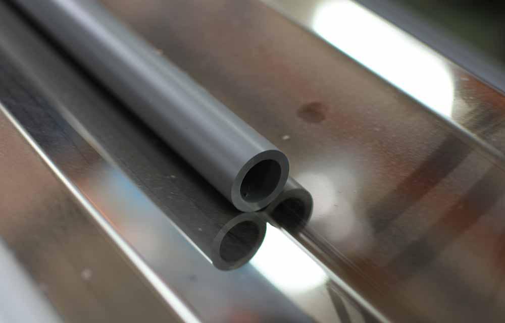 cpvc_pipe_002