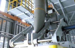 pe-pipe-welding-machine-002