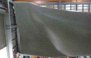 pe-pipe-welding-machine-004