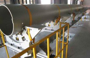 pe-pipe-welding-machine