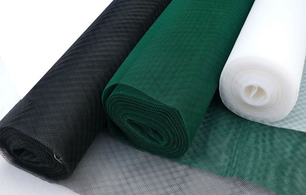 Insect Net - Product