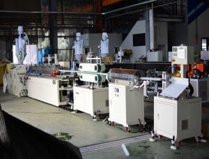 PP_Pipe_and_Triangular_Plastic-Tube-Machine_Line