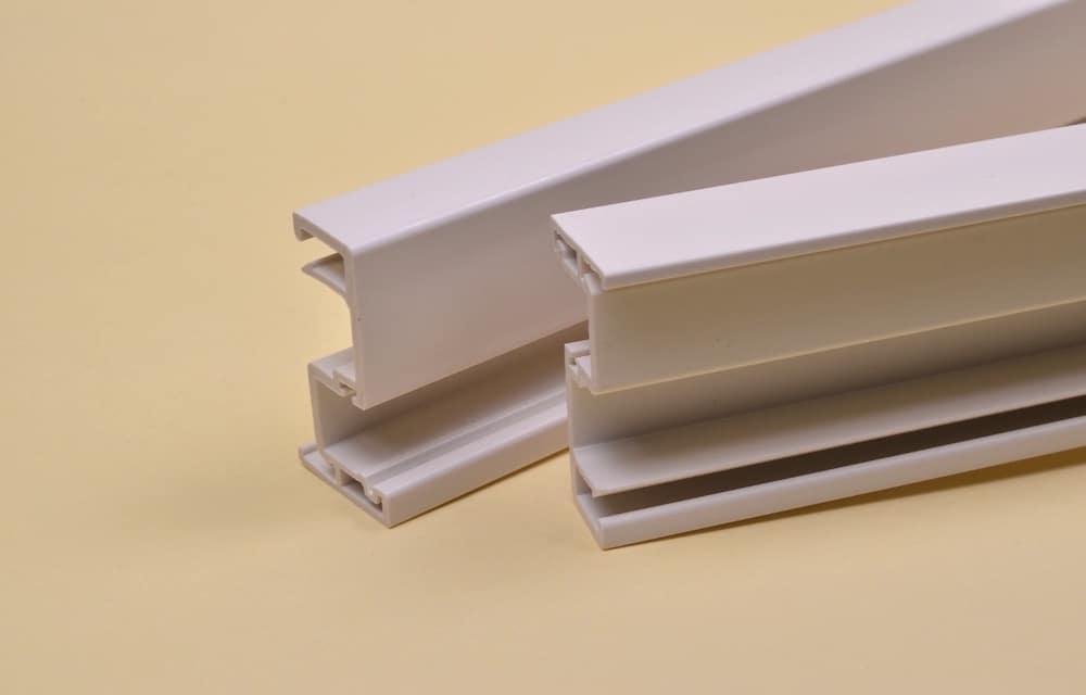 PVC Window : Door - Product
