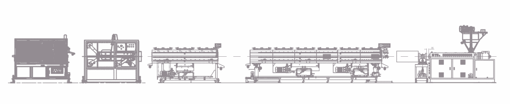 abs_pipe_machine_line_Layout