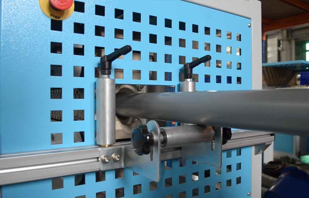 cpvc pipe application