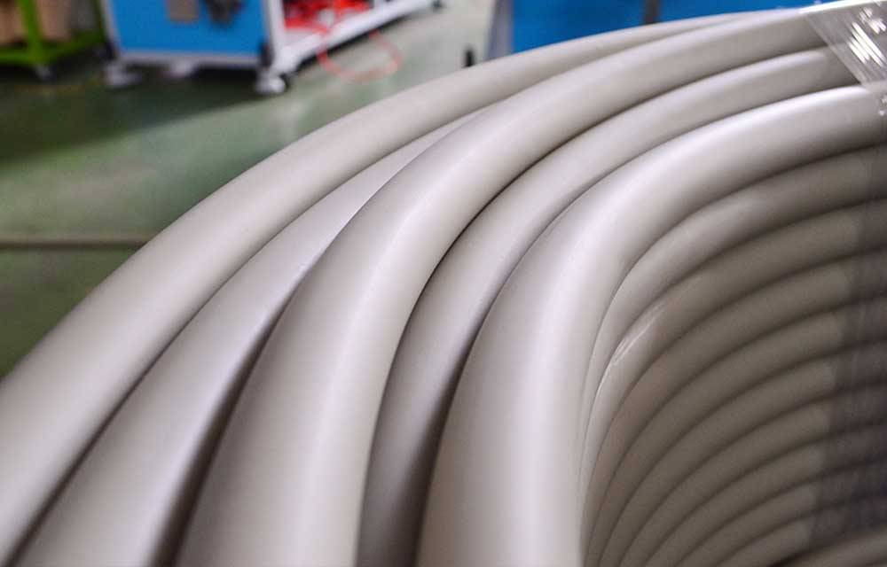 pipe_application_pe-steel-wire-pipe