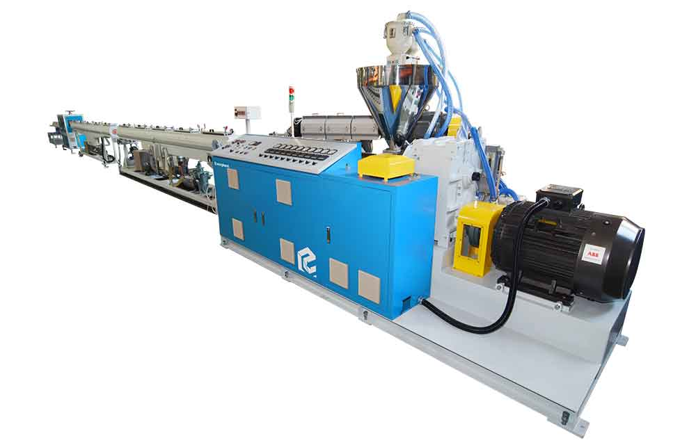 ppr_pipe_application_machine_line