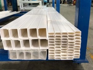 Plastic_Trunking_Product