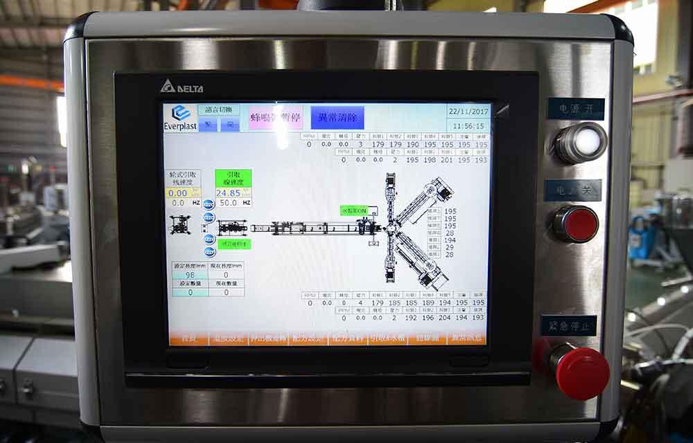 car gasket application