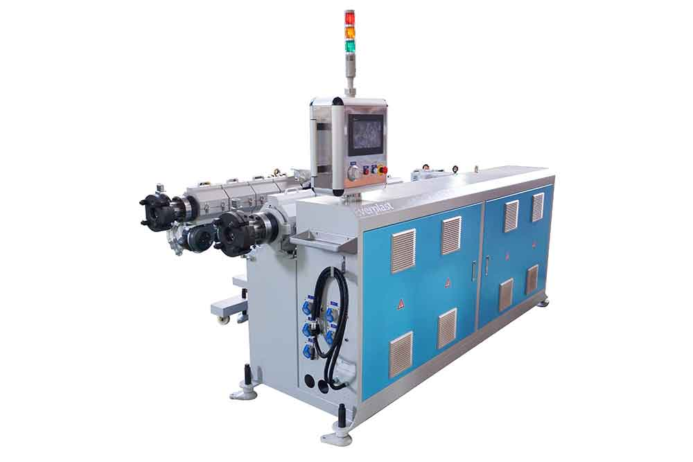 single_screw_extruder_machine
