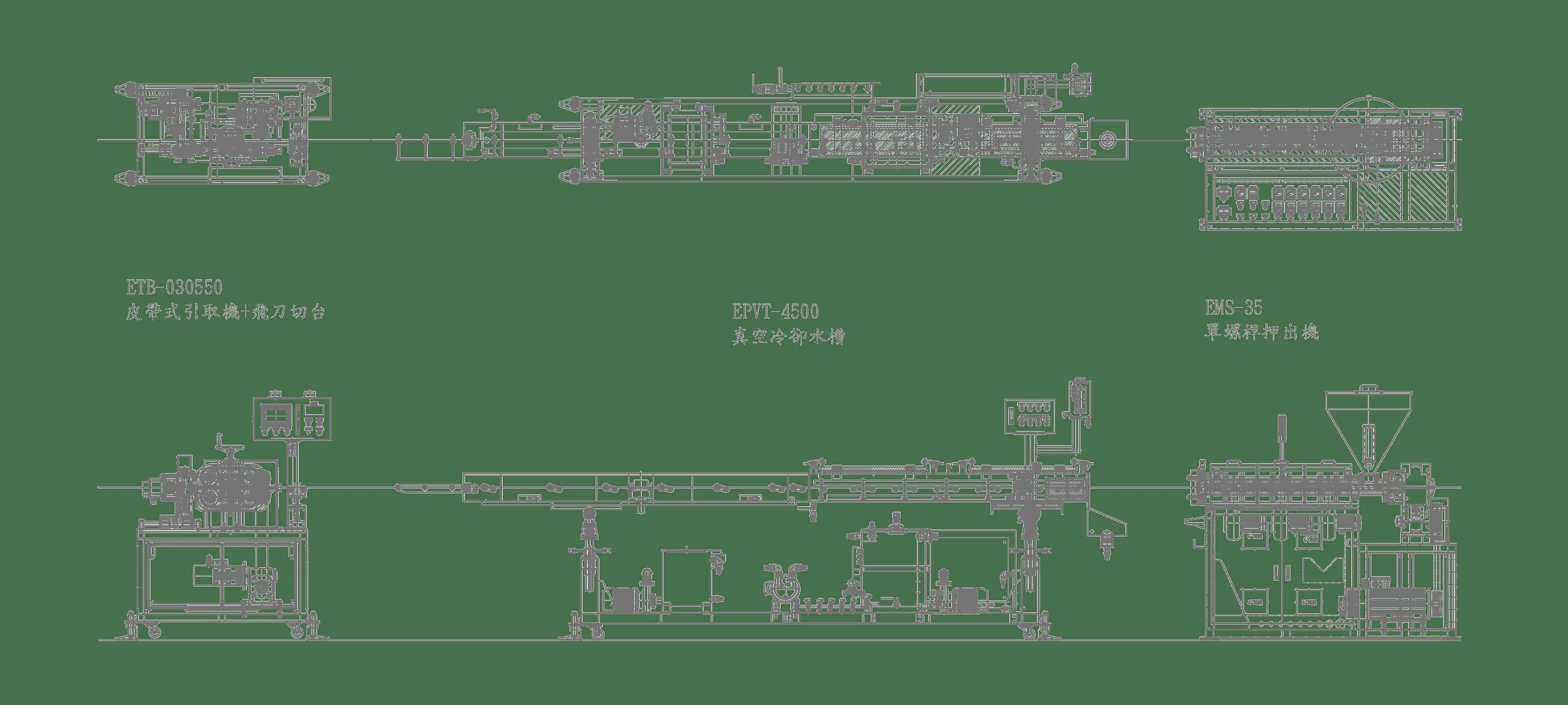 infusion_tube_machine_line
