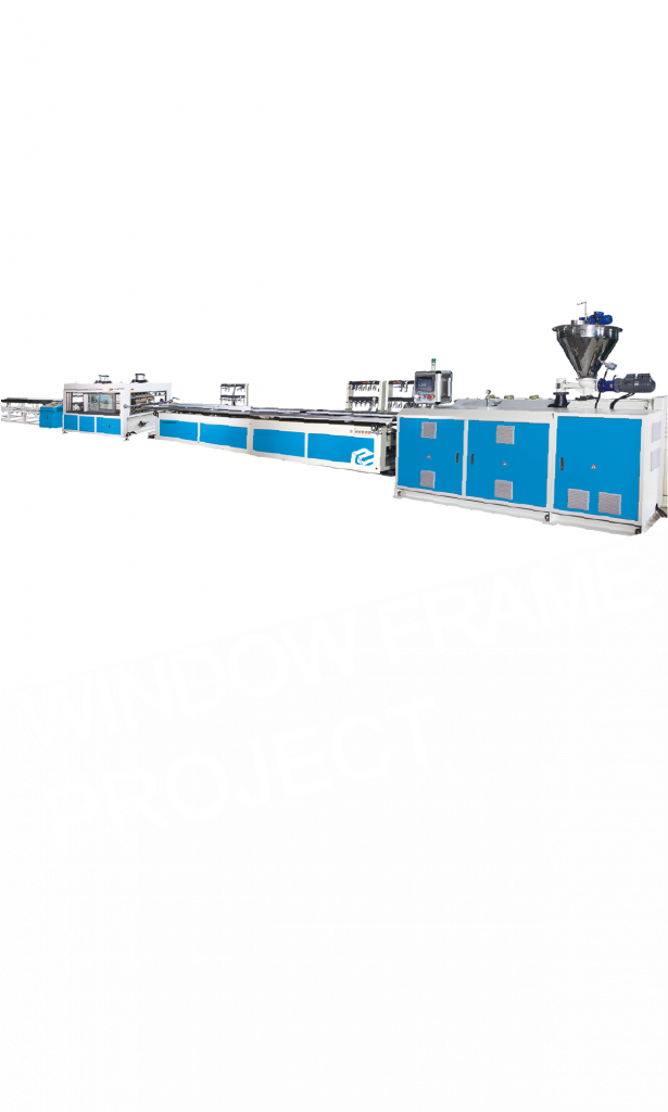 window_frame_Total_Solution_Whole_Plant_Equipment
