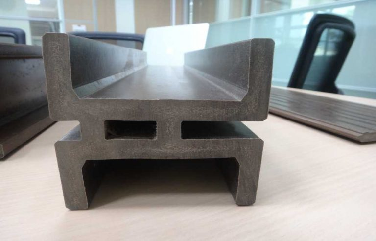 wpc_application_WPC_Building_Materials (1)