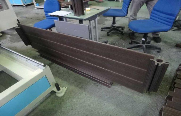 wpc_application_WPC_Building_Materials (3)