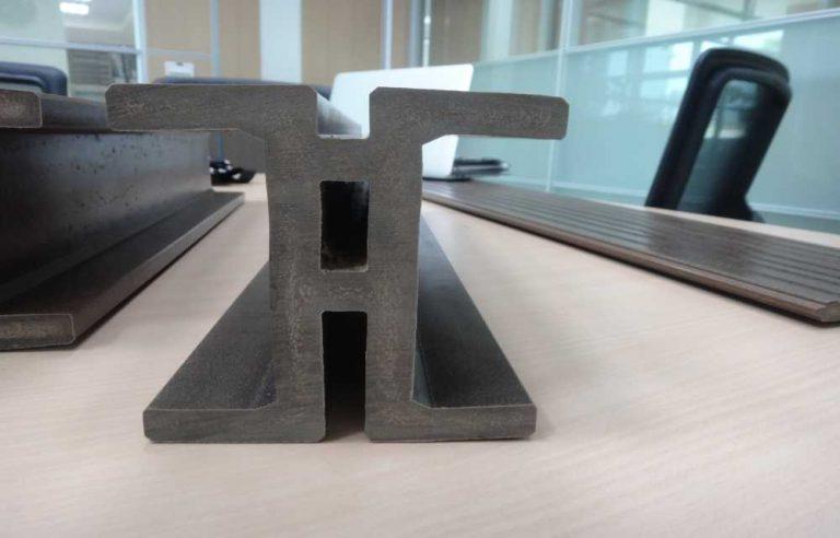 wpc_application_WPC_Building_Materials (9)