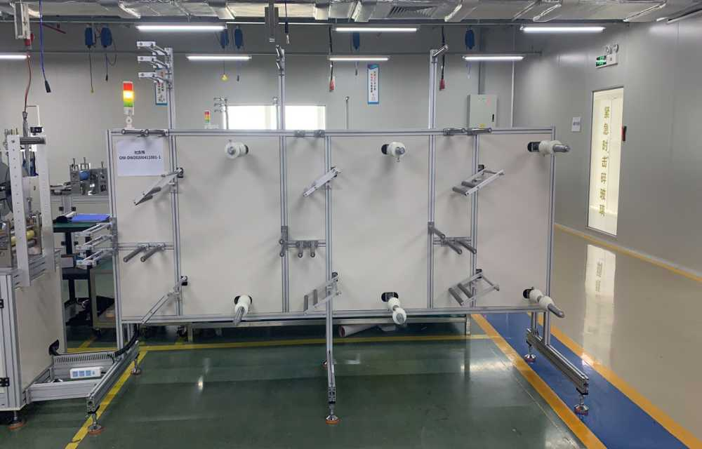 N95-mask-machine-line (1)