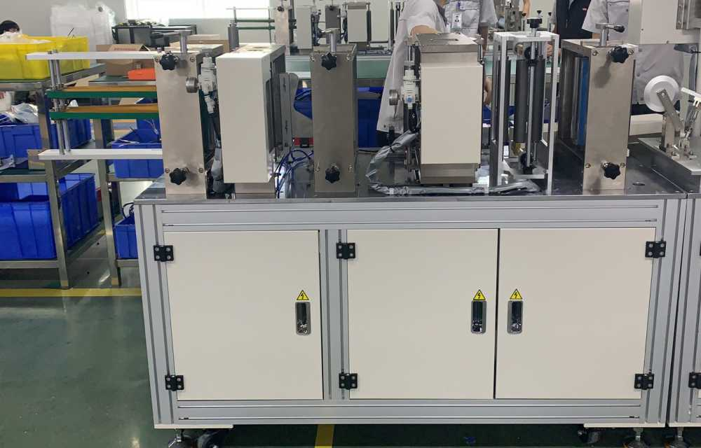 N95-mask-machine-line (4)
