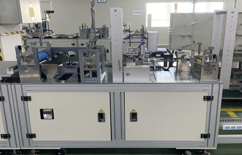 N95-mask-machine-line (5)