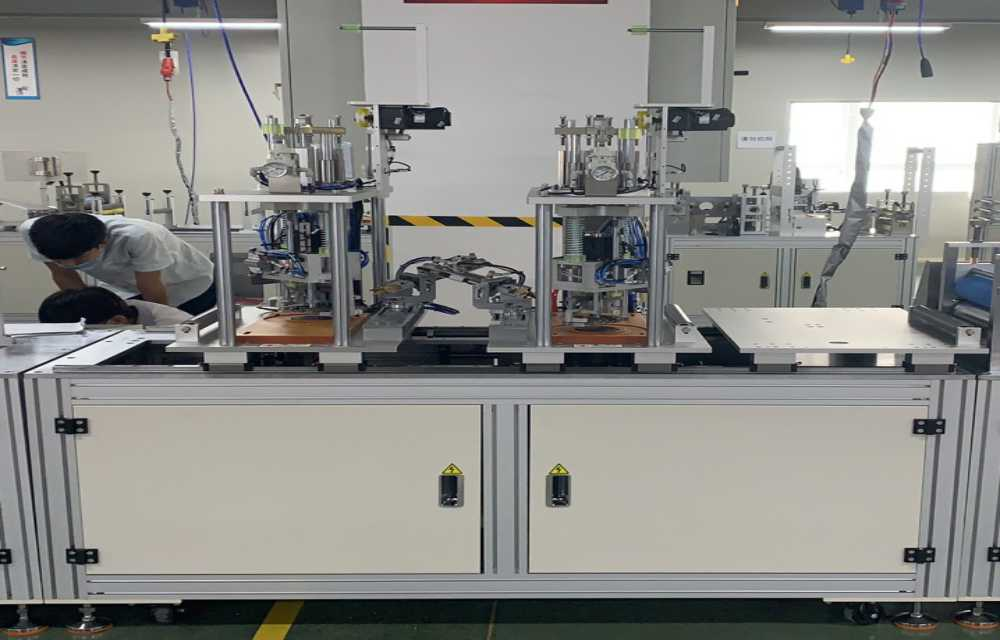 N95-mask-machine-line (6)