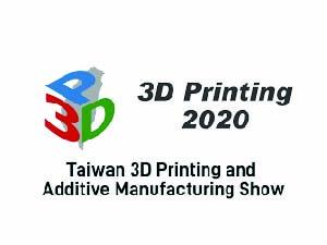202008-3D Printing