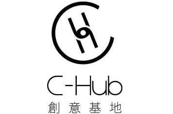 C-Hub
