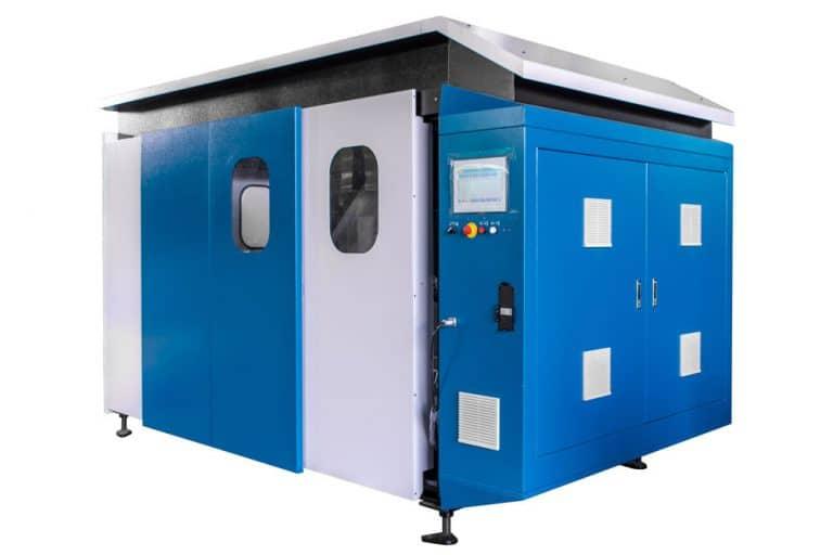 3D_Printing_EM3D-25-20-C