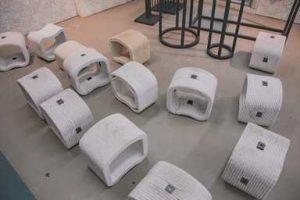廢棄爐渣回收水泥漿體列印 (3)
