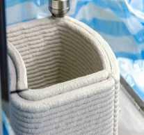 廢棄爐渣回收水泥漿體列印 (6)